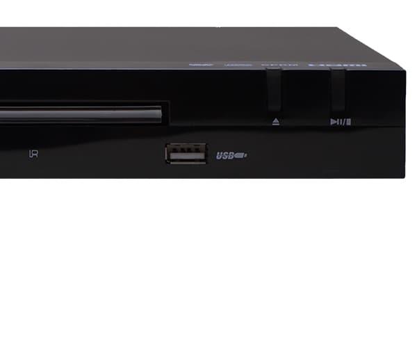 GRAMO-10HD-USB