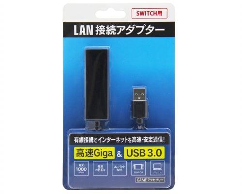 GRFD-LNA100SW320-8